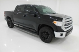 2016 toyota tundra crewmax sr5 inventory lucky