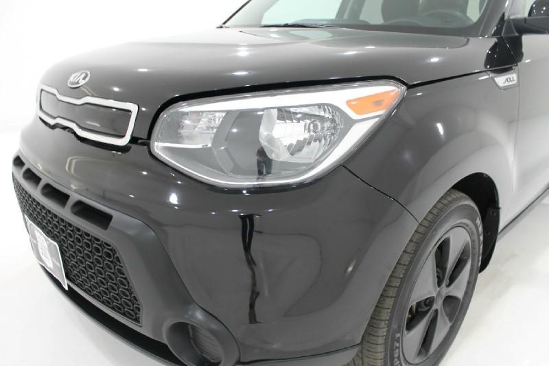 Kia SOUL 2015 price $14,777