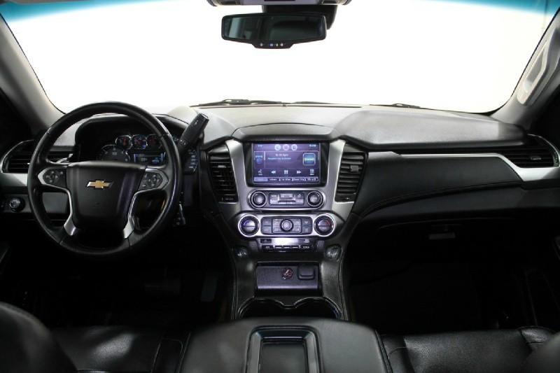 Chevrolet TAHOE 2015 price $32,777
