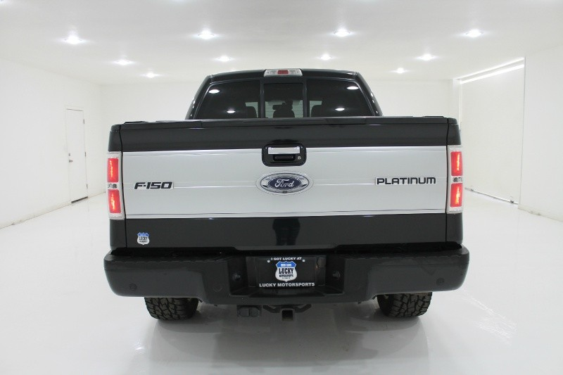 Ford F150 2014 price $25,777