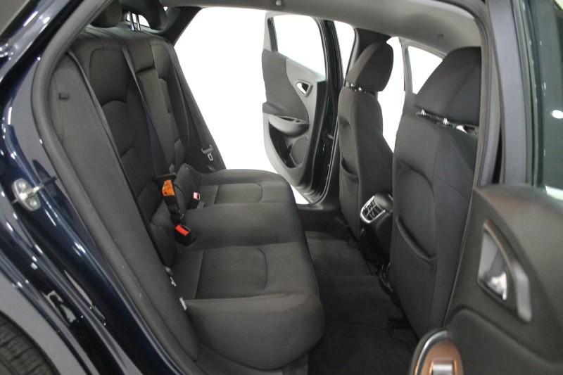 Chevrolet MALIBU 2016 price $16,777