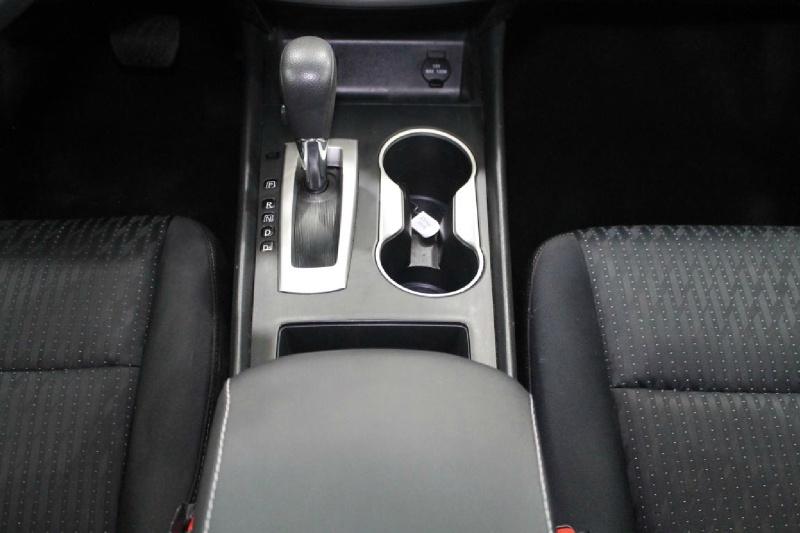 Nissan ALTIMA 2016 price $11,777
