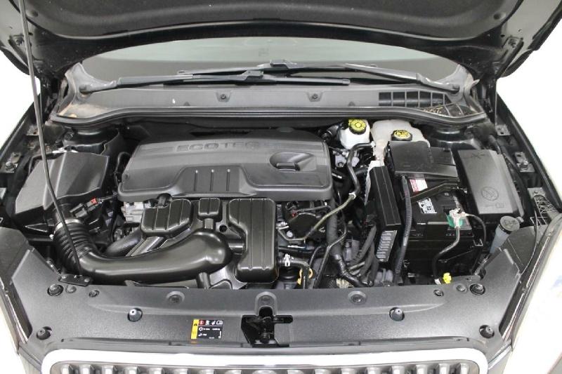 Buick VERANO 2015 price $13,777