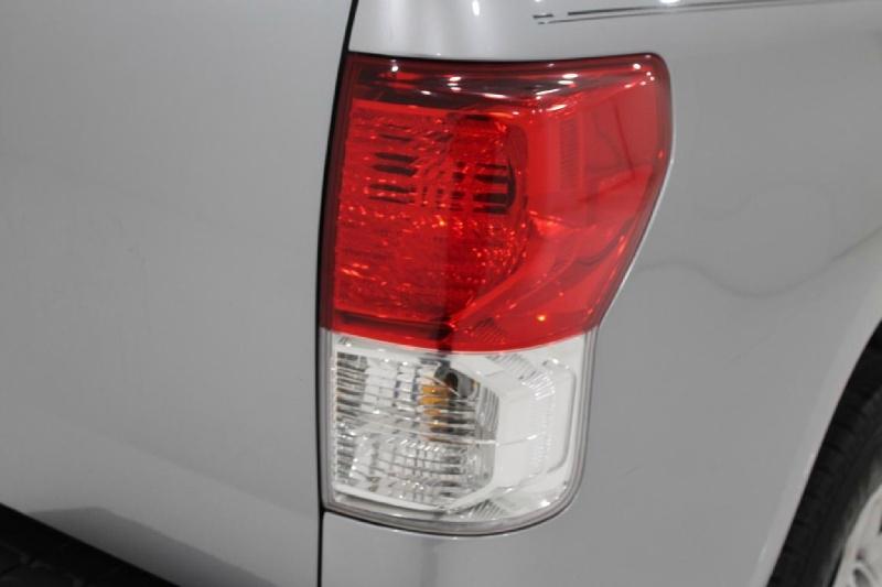 Toyota TUNDRA 2011 price $19,977
