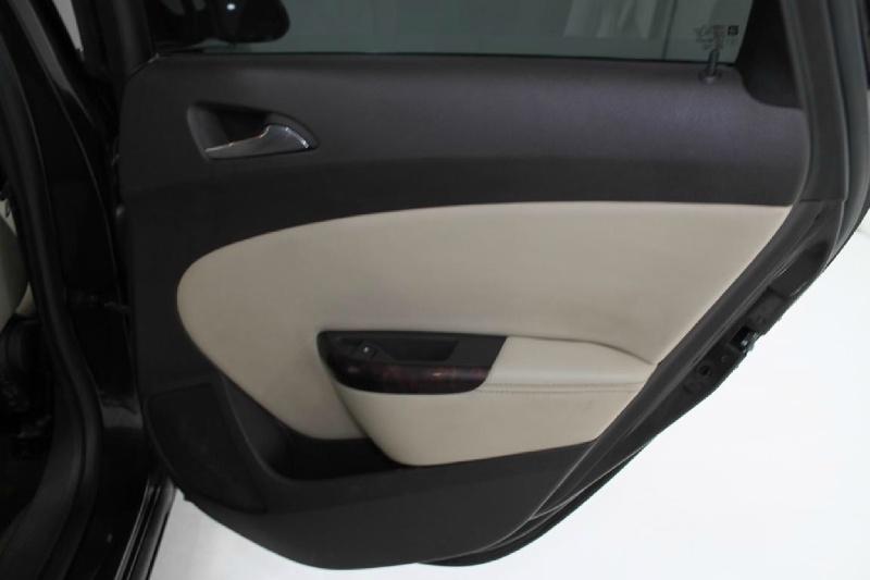 Buick VERANO 2016 price $8,999