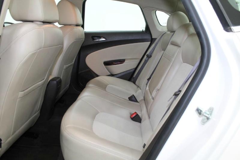 Buick VERANO 2016 price $14,777
