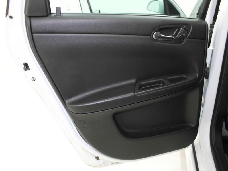Chevrolet IMPALA 2012 price $7,995