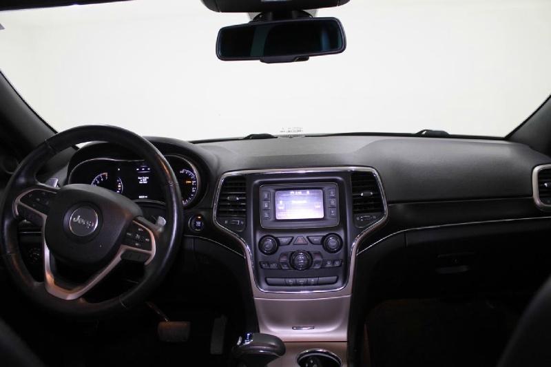 Jeep GRAND CHEROKEE 2014 price $17,777
