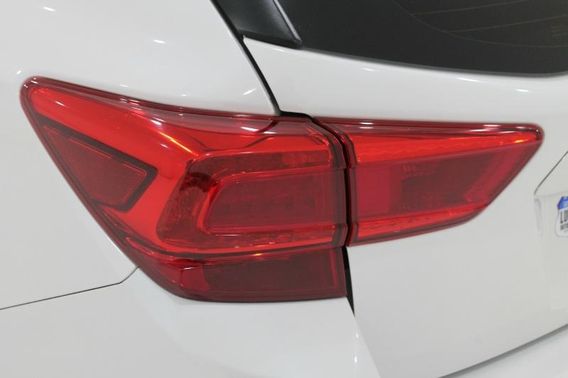 SUBARU IMPREZA 2018 price $16,777