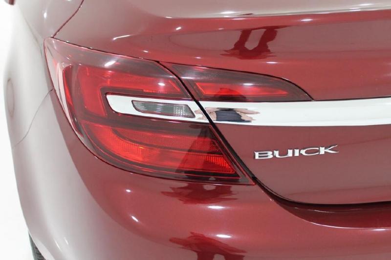 BUICK REGAL 2016 price $15,777