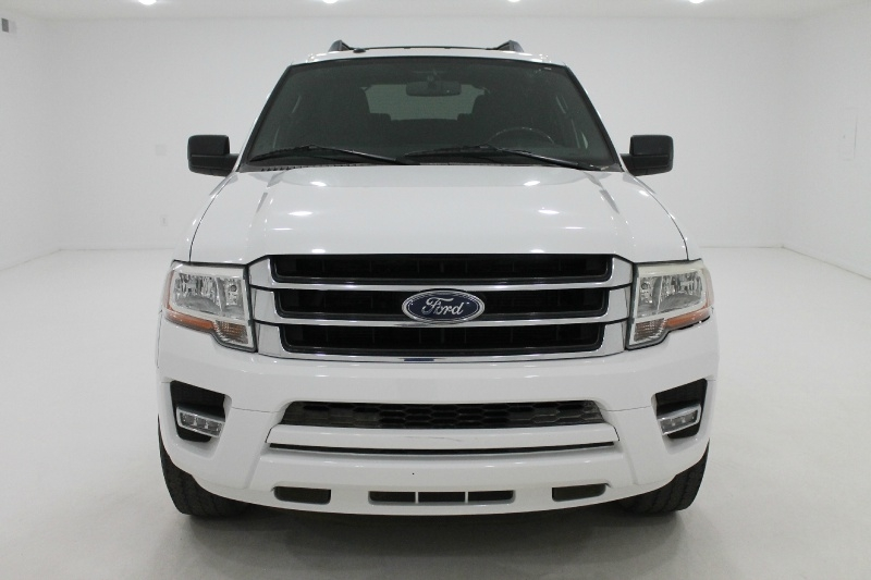 FORD EXPEDITION 2015 price $16,777