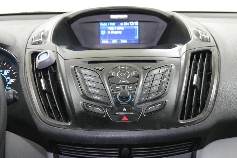 Ford ESCAPE 2014 price $8,777