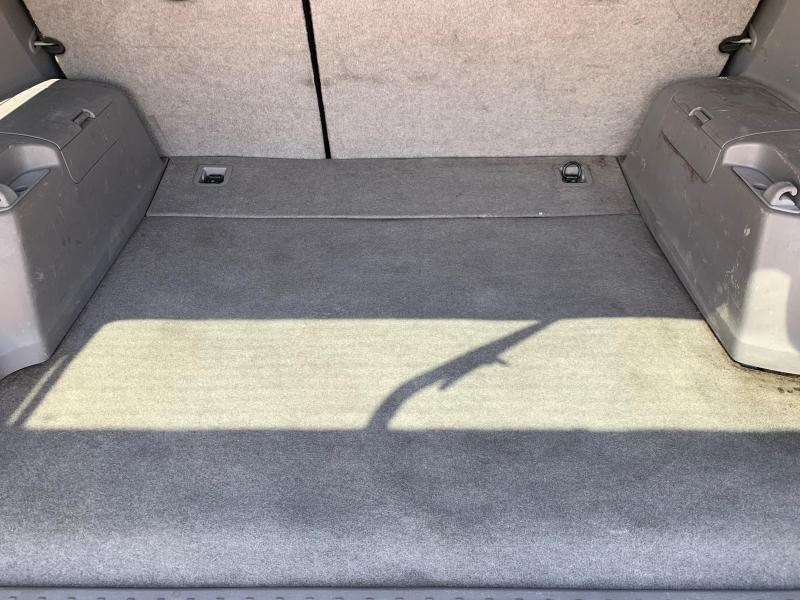 Toyota 4Runner 2006 price $8,988