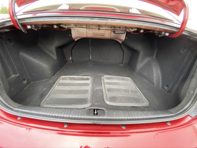 Kia Spectra 2005 price $3,995
