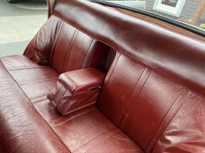 Wolseley 15/60 1962 price $8,995