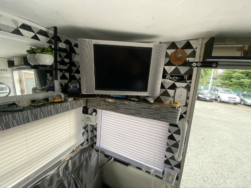 Truck Camper 0000 price $2,995