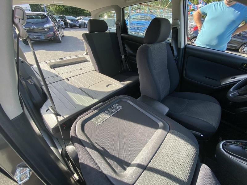 Toyota Matrix 2006 price $5,995