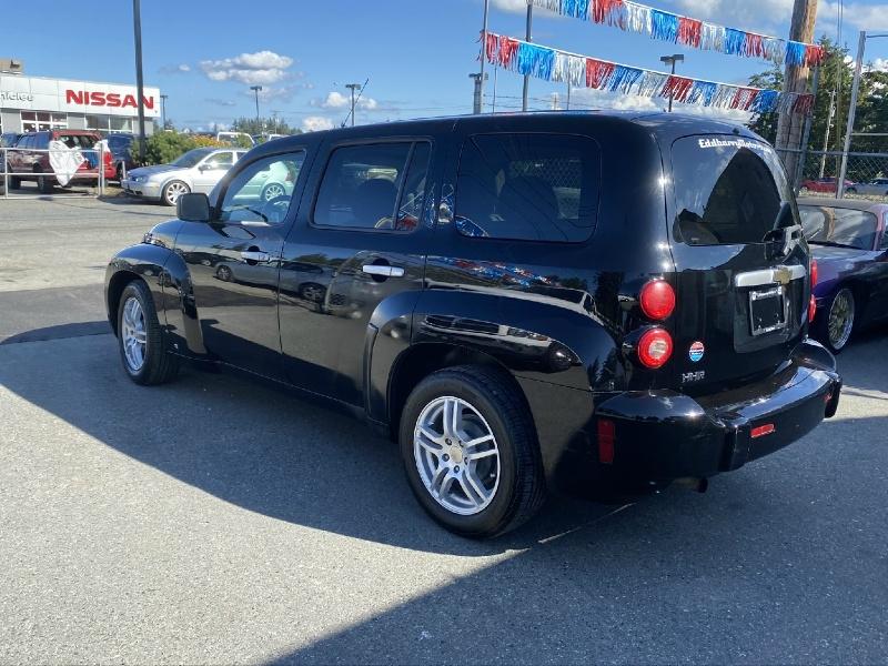 Chevrolet HHR 2006 price $5,995