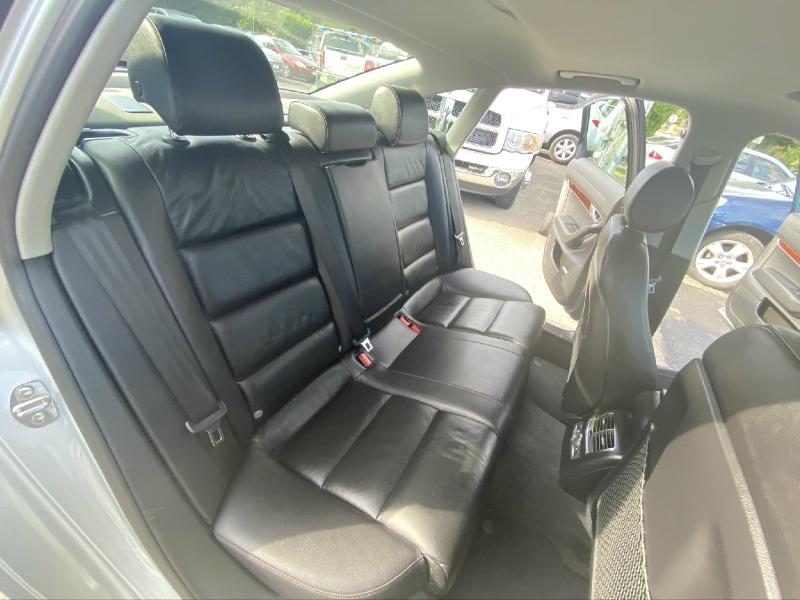 Audi A6 2005 price $5,995