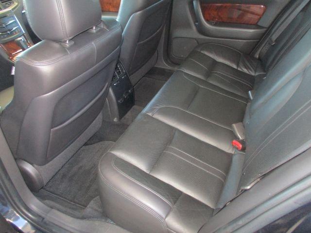 Lincoln MKS 2013 price $11,999