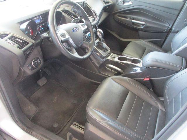 Ford Escape 2014 price $14,999
