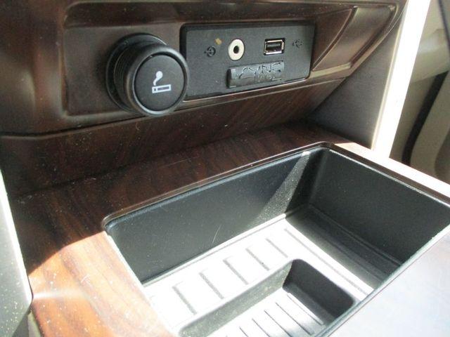 Ford F150 SuperCrew Cab 2009 price $16,999