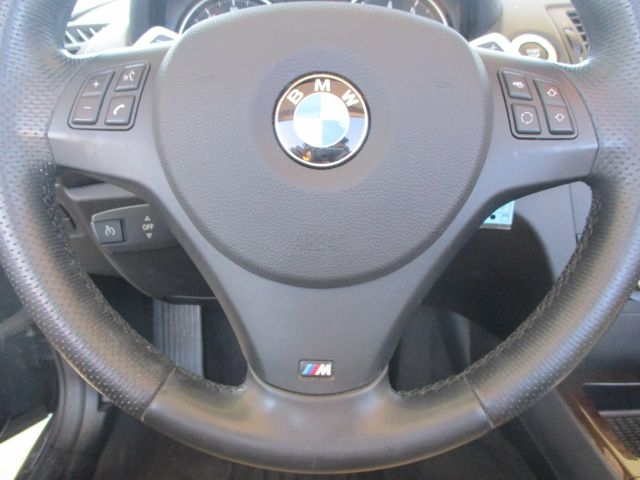 BMW 1 Series 2011 price $18,999