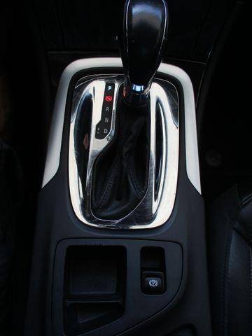 Buick Regal 2015 price $13,999