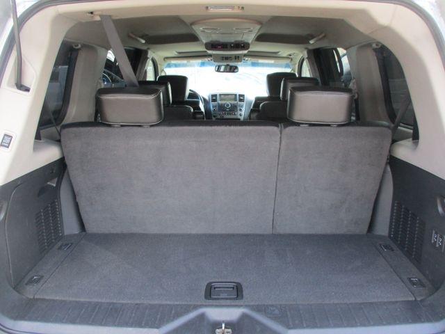 Nissan Armada 2010 price $13,999