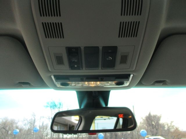 BMW X3 2008 price