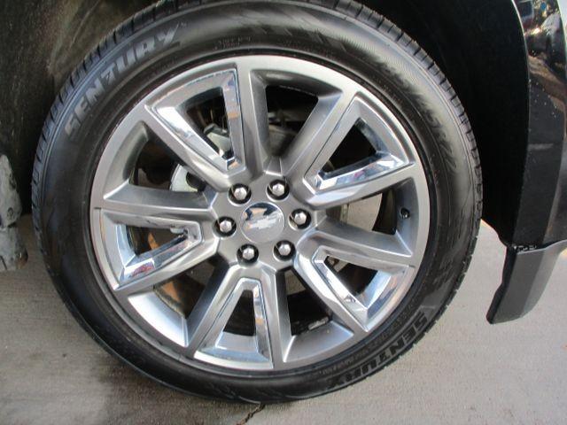 Chevrolet Suburban 2016 price $37,999