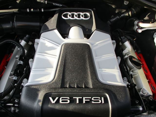 Audi Q5 2013 price
