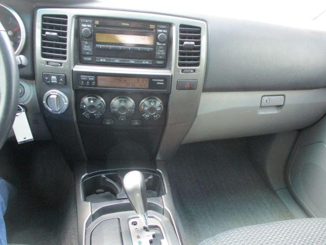 Toyota 4Runner 2006 price $9,999