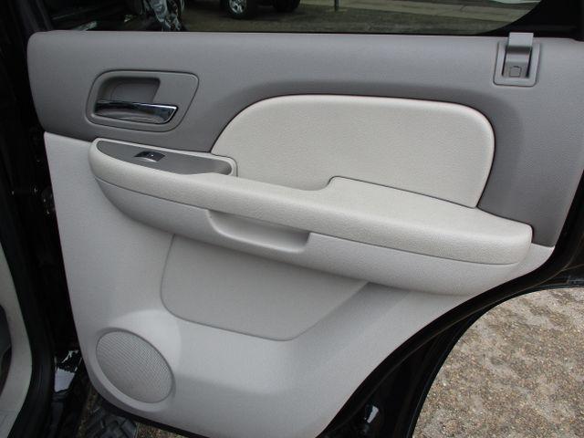 Chevrolet Tahoe 2012 price $12,999