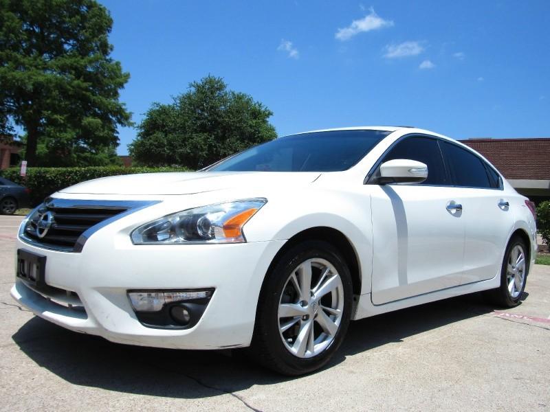 Used cars in Dallas, Texas | Used car Dealership | Uber,Lyft