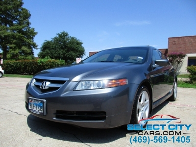 Sun-Roof,Alloy Wheels,Brand New Tires,New Fresh Trade-in (Carfax Certified One Owner)