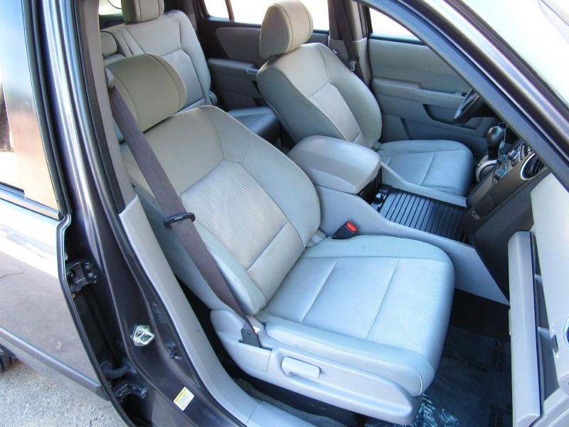 Honda Pilot LX,Back-Up-Camera 2015 price $18,995