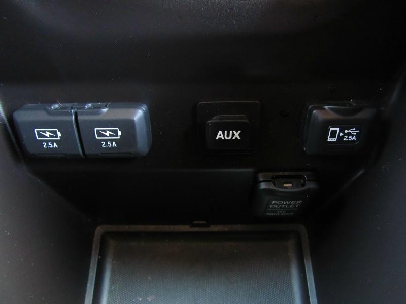 Acura MDX,Apple CarPlay 3K-Mile 2019 price $39,995