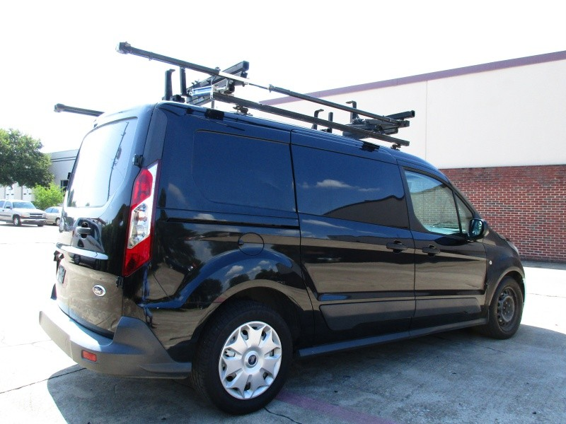 Ford Transit Connect XLT 2014 price $12,995