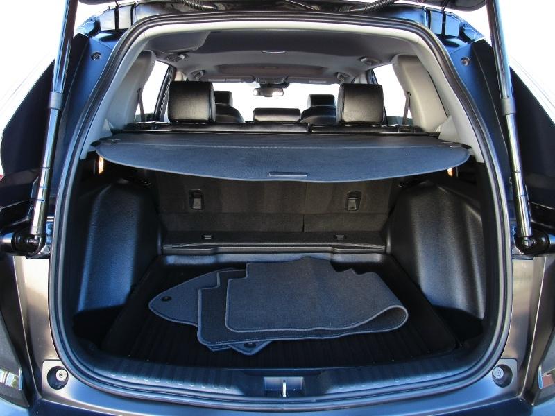 Honda EX-L,Back-Up-Camera 2017 price $22,495
