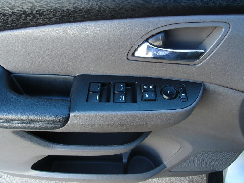 Honda Odyssey EX-L..DVD System 2016 price $26,995