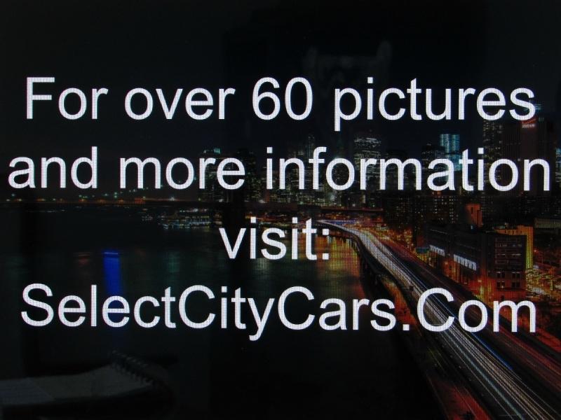 Honda Accord Coupe EX Sun-Roof 2017 price $18,995