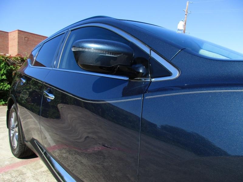 Nissan Murano SV,Navigation,Back-Up-Cam 2016 price $12,495