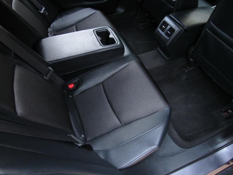 Honda Accord Sport 2.0 Turbo Only 8 K Mile 2019 price $28,495