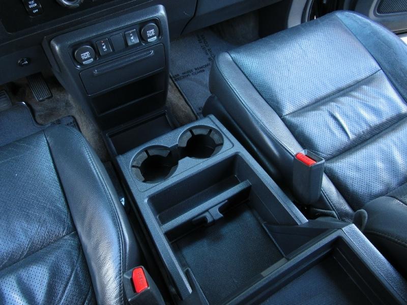 Honda Ridgeline 4WD Crew Cab RTL,Navigation 2010 price $12,995