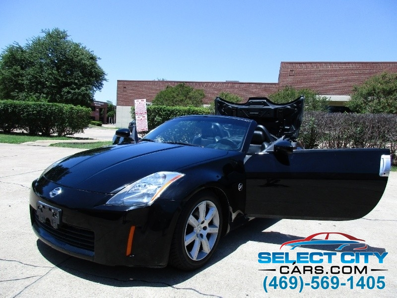 Pre owned luxury car dealership plano tx autos of dallas for Luxury pre owned motor cars