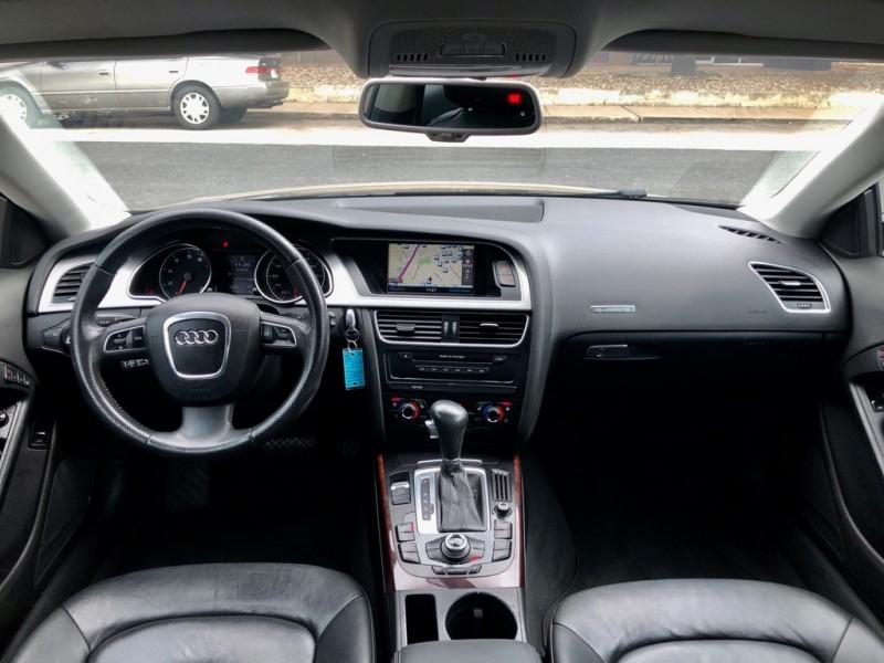 Audi A5 2008 price $9,995