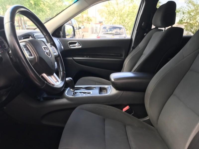 Dodge Durango 2011 price $11,995