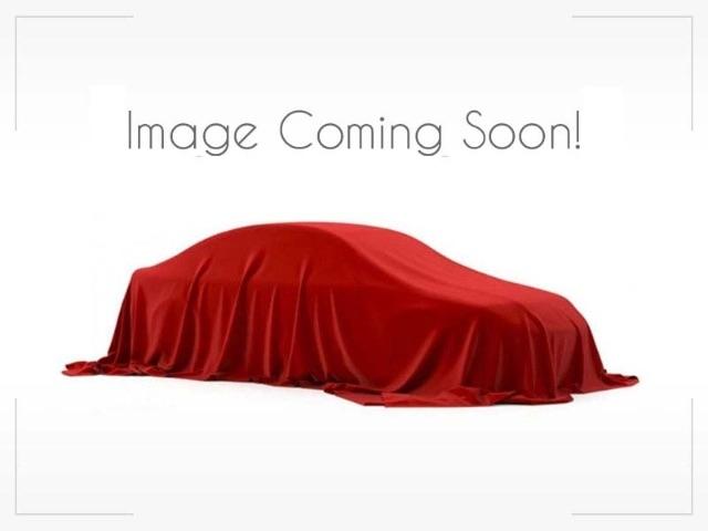 Chrysler Sebring Sdn 2007 price Call for Pricing.
