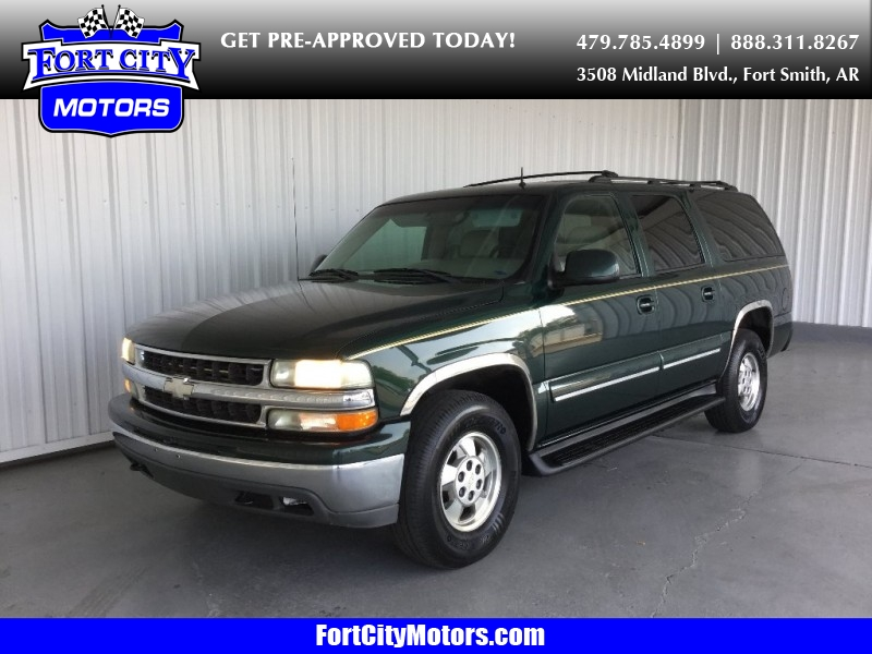 Home Page Fort City Motors Auto Dealership In Fort